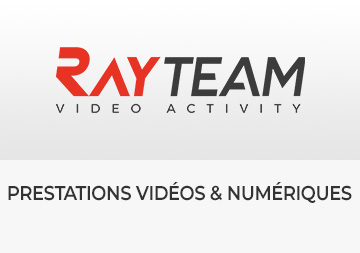 logo RayteaM